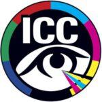 ¿Para qué sirve un perfil ICC?