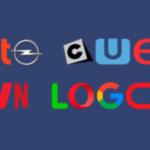 Cuanto cuesta un logo