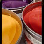 Gestión de color cuando imprimes sobre papel offset (Parte I)